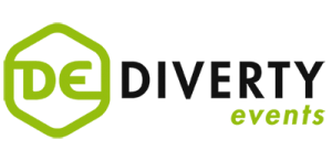 logo Diverty Events